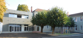 Groupe scolaire Baudin