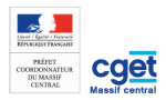 CGET (Commissariat du Massif Central)